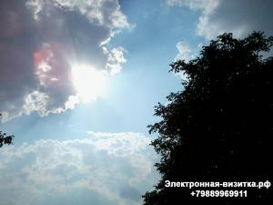 13_07_13