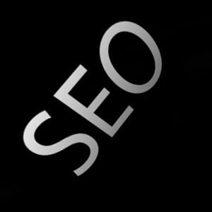 Оптимизация сайтов, белая, чёрная
